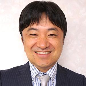 菊地経営労務管理事務所 代表の菊地和則です。